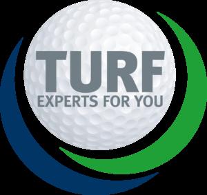 TURF Handels GmbH